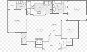 grundriss schlafzimmer bonus zimmer haus wohnzimmer