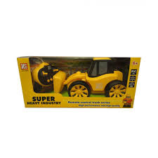 Planet X Remote Control Heavy Tractor Set Price In Pakistan | Buy ... The 7 Best Remote Control Cars To Buy In 2019 Semi Trucks For Sale Tamiya Rc How Build A Controlled Robot 14 Steps With Pictures Yellow Ruichuang Qy1101 132 24g Electric Mercedes Benz Container Rc Toys Vehicles For Sale Online Electricity And Numbers Not Lossing Wiring Diagram Cabs Trailers Youtube Peterbilt Long Hauler Remotecontrolled Truck Farm Cheap Dallas Sales Find Deals On