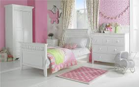 Toddler Girls Bed by Bedroom Toddler Bedroom Childrens Bedroom Ideas Baby
