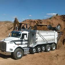 100 Truck Rental Tucson Desert Ing Desert Dump Inc Phoenix