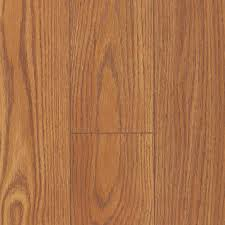 Blanched French Oak Laminate Flooring