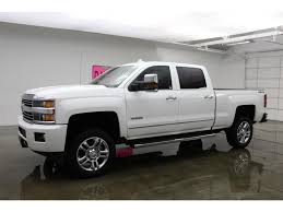 Pre-Owned 2015 Chevrolet Silverado 2500 High Country Crew Cab Short ... Dave Smith Motors Chevy Buick Gmc Dealer Preowned 2016 Audi A8 Quattro 30t 4dr Sdn In Spokane Valley Used Car Dealership Wa Trucks Cars Suvs Nations Biggest 80 Percent Of Sold With Bedliner 2013 Ford F150 Fx4 Supercrew Cab Short Box Lovely 2003 Hummer H2 Base Blue Lifted Dodge Ram 2500 Truck Dodge Cummins Pinterest 2015 Chevrolet Silverado High Country Crew Featured Vehicles Cda 2017 1500 Ltz Instruments Prophet 08 Pe Keyboard Synthesizer Ebay