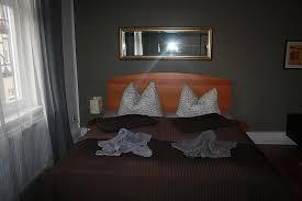 ferienwohnung wernigerode mit 2 schlafzimmern leihfahrräder gratis harz sachsen anhalt für 4 personen deutschland