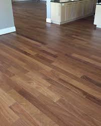 Brazilian Teak Hardwood Flooring Photos by 4