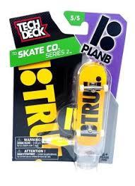 tech deck skate shop bonus pack gift ideas for kids pinterest