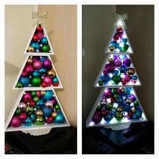 Kmart Small Artificial Christmas Trees kmart hack christmas pinterest xmas xmas tree and