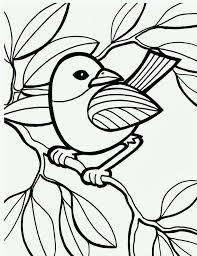 Free Coloring Pages For Children And Adults Dragons Fantasy Animals People More
