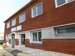 bureau location bureaux location sotteville les rouen offre 17 76 03114 cbre