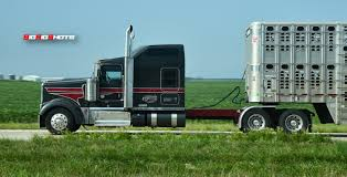 100 Semi Truck Trailers Pin By John C On Working Trucks With Trailers