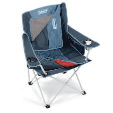 Coleman All-Season Folding Camp Chair With Removable Insulated Cover, Dusk  - Walmart.com The Rise Of Future Cities In Ssa A Spotlight On Lagos 24 Best Ergonomic Pc Gaming Chairs Improb Scdkey Global Digital Game Cd Keys Marketplace Fniture Choose Your Wooden Desk To Match Fortnite Season 5 Guide Search Between Three Oversized Seats 10 Setups 2019 Ultimate Computer Video Buy Canada Living Room Setup 4k Oled Tv Reviews Techni Sport Msi Prestige 14 Create Timeless Moments Dxracer Racing Rz95 Chair