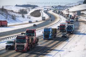 Westmorland Truck Photos على تويتر:
