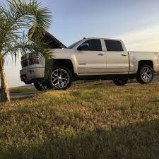 100 Rgv Truck Performance 649 S Home Facebook