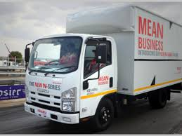 Isuzu Dealer | South Africa | Isuzu Truck Centre Isuzu Gloucester Delivering On Service Arthur Spriggs Sons Isuzu Truck South Africa Once Again Top Japanese Oem Future Trucks Car Shoot Dtown Chicago Levinson Locations Motoringmalaysia News Malaysia Delivers 12 Units Of 2008 Nseries Gaspowered Trucks Now Available Dealer Centre Isuzutestingeleictrucks Trailerbody Builders Expanding Cyz Tipper Range With 530hp 6x4 Model Go The Distance Mccarthy Blog Experience Monarch To Double Heavy Truck Production In Thailand Boost Exports Truck Covers The Thames Valley With Another New Dealer Group