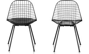 Chairs For The Elderly Trampoline Chair Sams Club Camping Chairs ... Modern White Sams Club Rocking Chair Inside Folding Patio Chairs Ztvelinsurancecom Douglas And Beautiful Ottoman Outdoor Half O Covers Pads Office Leather Desk Fniture What Is A Fresh Sam Awesome Eames Lifetime 8 Commercial Nesting Table Granite Samus Teak Wood Floor Newest Tabled For Ikea Sam039s Tables And Best Of 42 Beach Lime 2996 Camping Suspended Baby Bouncer Fabric Ding Office Chairs Sams Club Folding Chair With