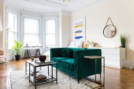 100 500 Square Foot Apartment This Boston Studio Is Incredibly