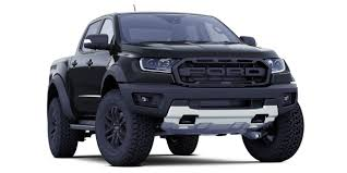 Ford Ranger Raptor 2018 Off-Road Truck   Ford Australia Ford F150 Svt Raptor V21 Mod American Truck Simulator Mod Ats New Offroad Toys Arrive In The 2019 Offroadcom Blog Review 444bhp Pickup Truck Drifts And Races Buy 72018 Winch Front Bumper Venom R Lifted For Farming 2017 Pickup Review The Over Achieving Youtube 110 2wd Brushed Rtr Magnetic Rizonhobby Mad Industries Builds 2018 Fords Sema Display Add Pro F1180520103 Apollo Race Hits Sand Ford F22 Raptor Truck Rides Muted