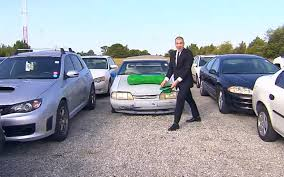 Crazy Car Pitchman Aaron Wirtz Wrestles With Haters, Fame And The ... Don Hattan Chevrolet In Wichita Ks New Used Cars Craigslist Galveston Texas Local And Trucks Available Victoria Tx For Sale By Owner We Keep Wichita Falls Moving Forward Wenatchee And Image 2018 Four Stars Buick Henrietta A Lawton Ok Decatur After A Tight Loss Kansas Whats Democrat To Do Take On Fire Police Museum Cvb Scrap Metal Recycling News Best Selling My Car Httpwichitacraigslisrgcto5000987962