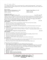 Template Harvard Business School Sample Rhmeepyatiteinfo S Best Mba Resume Examples