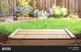 Empty Wooden Crate Blurred Backyard Image & Photo | Bigstock Elegant Backyard Products Llc Vtorsecurityme Quality Built Home Facebook Ceramic Outdoor Planters Product Of Anco Ltd Exhibitor At Off Fogger Repellent Living San Antonio New Braunfels Ladder Swimming Pool 36 Inch Removable Steps Wall Height Above G Inspirational Best Choice Bbq Grill Charcoal Barbecue Patio Playset Reviews Amazoncom Vegetable Raised Garden Bed