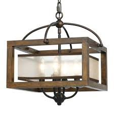 Ceiling Hanging Lights Rustic Lantern Style Light Black Large Size Of Ceilinghanging