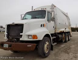 1998 Ford LT8513 Louisville 113 Refuse Truck | Item EE9281 |... Boyer Ford Trucks Sioux Falls Inc Dealership In Sd Cargo Utility Trailers Stock And Available At Rv Youtube 1982 F600g Bucket Truck Item Da0251 Sold February Ptoshoot Bagged 1947 Pickup Tow Truck Ford Kicks Up Production F250 Pro Comp 35 35x1250x20 Ranch Hand Bumpers New 2017 Edge For Sale Minneapolis Mn Used Green Bay Dealer Serving Appleton 2019 Stripped Chassis F59 Commercial Model Hlights Best Of Twenty Images Antique Cars And Wallpaper Howe Topmount Engine Chicagoaafirecom