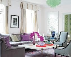 transitional style living room furniture martaweb
