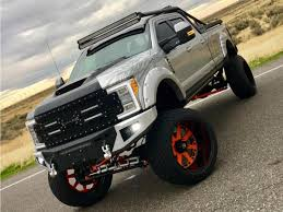 2017-2018 F250 & F350 Super Duty Fusion Front Off-Road Bumper 17FORDFB Honeybadger Off Road Bumpers Shop Aftermarket Custom Truck 72018 F250 F350 Super Duty Fusion Front Offroad Bumper 17fordfb Heavy Rdallsperformance Devolro Front Bumper Kit Toyota Tundra 072017 Ford F150 Review Your Guide To Add Race Series R Raptorpartscom Smittybilt M1 612840 Free Shipping On Orders Over Winch Ready On Sale Addictive Desert Designs F422892680103 Sierra 1500 Warn Ascent 62018 Chevy Silverado Winch Trailready And Rear Installation 2007 Fab Fours And Winches Campways
