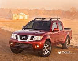 100 2013 Truck Reviews Pin By 4WheelsNews On Pickups Pinterest Nissan Cars And
