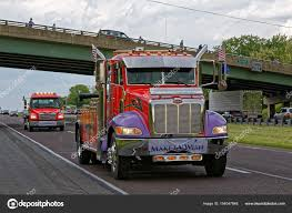 Mothers Day Truck Convoy In Lancaster Pennsylvania – Stock Editorial ... Tbt Truck Convoy Ns 2014 Makeawish Truck Convoy Shows Truckings Caring Side Fundraiser Usa Stock Photos Images Alamy Mack Rs700 American Simulator Mod Ats Special Olympics 2016 Jims Towing Inc Paris On Twitter As We Wrap Up Cadian National Worlds Largest For The Worlds Longest Truck Convoy In Hd Youtube 16th Annual South Dakota Weather Doesnt Dampen Spirit Alberta News