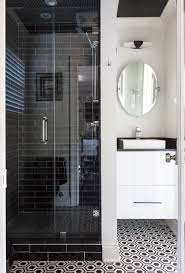 Showers ~ Cheap Walk In Showers Stand Up Shower Ideas For Small ... Bathroom Simple Designs For Small Bathrooms Shower 38 Luxury Ideas With Homyfeed Innovation Idea Tile Design 3 Bright 36 Amazing Dream House Bathtub With New Free Very Ensuite Modern Walk In Ideas Ensuit Shower Room Kitchen 11 Brilliant Walkin For British 48 Easy Hoomdsgn