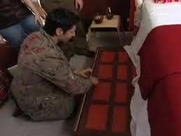 build an under bed storage box hgtv