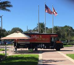 Lolly's Food Trolley Food Truck - Ponte Vedra Beach, Florida | Facebook Gilligans Beach Shack Food Truck Editorial Stock Photo Image Of Kite Beach Jumeirah Dubai Location Acvities Trucks La Astro Doughnuts Fried Chicken Long Fresh Vehicle Wrap Design By Icongraphy Salt N Pepper Orange County Roaming Hunger 2015 Summer Ccession Vendor Map News In Our City The Beautiful Disney S Frozen Lollys Trolley Ponte Vedra Florida Facebook Best Of 19 Images On Raises Prices For Visitors After Record Year Ticket