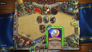 Mage Decks Hearthstone Basic by Hearthstone Basic Mage Deck 6 Vìdeo Dailymotion