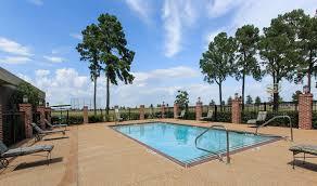 Olive Branch Hotel Coupons for Olive Branch Mississippi