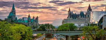Car Rentals In Ottawa From C$ 25/day - Search For Cars On KAYAK Citroen Berlingo L1 16 Bluehdi 850kg Enterprise 100ps Moving Truck Cargo Van And Pickup Rental Cheap Moving Truck Rentals Near Me In District Pa Call 1855789 Ww Rentavan Car Van Minibus Rental Dereham Instate Rates National Cshare Hourly Sharing Rentals Friday Harbor Wa Rent A San Juan Island M Rent August 2018 Discounts Unlimited Miles Top Designs 2019 20 Cwrv Transport Trucks For Unlimited Miles September Store Deals