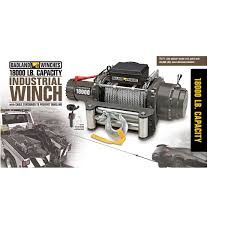 Tow Truck: Tow Truck Winch How To Choose The Best Winch For Your Pickup Ramsey Grille Guard Winch Mounting Kit 32006 2500 3500 Lifted Trucks Rocky Ridge 082010 F250 F350 Warn Hidden Mount Wn78105 Tractor The American Road Machinery Company Ce6k Venco Venturo Industries Llc A Year With A Zeon 4waam Curry Supply Toy Loader Auto Loading System Product Spotlight Truck Bed Best Resource