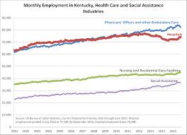 Aetna Better Health Pharmacy Help Desk by Kentucky Health News November 2015