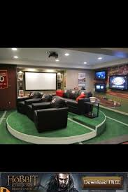 Dallas Cowboys Room Decor Ideas by 18 Best Andrews Man Cave Images On Pinterest Game Room Home