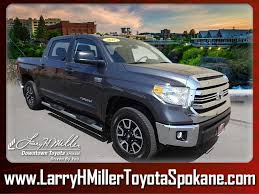 Larry H. Miller Downtown Toyota Spokane | Vehicles For Sale In ... Rick Hendrick Chevrolet Of Buford New Used Dealership Near Atlanta Offering Cars Trucks And Suvs Herhsey Motors Awesome Toyota For Sale By Owner Best Craigslist York And For By User Guide Toyota In Florida Useful 1995 T100 Houston Tx Of 23 2017 Tacoma In Lexington Ky 40515 Toyotaid Wallpaper Part 3 Suvs The Amazing 20 Luxury Ingridblogmode Old Beneficial Pickup