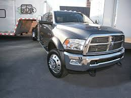 2012 Dodge 5500 - Road Warrior - 8-Lug Diesel Truck Magazine 2011 Ram 2500 Reviews And Rating Motor Trend A Buyers Guide To The 2012 Dodge Yourmechanic Advice 1500 Sport Incredible Cars 4500hd Flatbed Truck Item Db4509 Sold Se Spoiled Nasty Mega Cab Longhorn Photo Image Used Parts Slt 57l 4x4 Subway Truck Great Sport Crew Pickup 4door Dodge Zone Offroad 8 Suspension System D36n Runner For Sale In North York Ontario