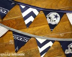 Dallas Cowboys Baby Room Ideas by Best 25 Dallas Cowboys Baby Shower Ideas Ideas On Pinterest