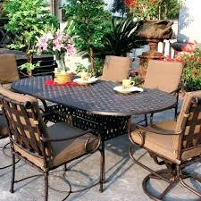 outdoor furniture in san go – Wfud