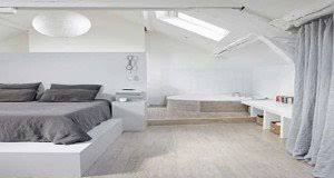 deco chambre parentale moderne 10 idées de suite parentale pour rêver sa déco chambre
