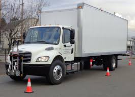Penske Truck Lease Freightliner M2 Route Delivery Truck Equipped ... Lease Specials Ryder Gets Countrys First Cng Lease Rental Trucks Medium Duty A 2018 Ford F150 For No Money Down Youtube 2019 Ram 1500 Special Fancing Deals Nj 07446 Leading Truck And Company Transform Netresult Mobility Truck Agreement Template Free 1 Resume Examples Sellers Commercial Center Is Farmington Hills Dealer Near Chicago Bob Jass Chevrolet Chevy Colorado Deal 95mo 36 Months Offlease Race Toward Market