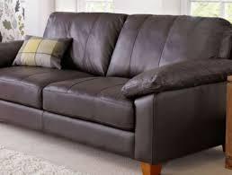 Delaney Sofa Sleeper Instructions by Futon Company Sofa Bed Assembly Instructions Savae Org