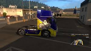 Euro Truck Simulator 2 Online - Euro Truck Simulator 2 Mods American Truck Simulator Gold Edition Steam Cd Key Fr Pc Mac Und Skin Sword Art Online For Truck Iveco Euro 2 Europort Traffic Jam In Multiplayer Alpha Review Polygon How To Play Online Ets Multiplayer Idiots On The Road Pt 50 Youtube Ets2mp December 2015 Winter Mod Police Car Video 100 Refund And No Limit Pl Mods
