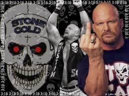 Stone Cold Steve Austin Wallpaper - Google Search | Stone Cold Steve ... Kurt Angle Uses Milk Truck To Soak The Alliance Youtube Dli I C Pin By Sammy On Wwe Wrestling Wwe Wrestlers Wwf Stone Cold Steve Austin Vs Triple H No Disqualification 10 Car Loving Stars Babbletop Online World Of Qa Vince Mcmahon And Hulk Hogan Mattel Defing Moments Elite Amazon Drives Beer Has Life All Figured Out Mens Journal Beers Middle Fingers Stunners What A Time It Was When