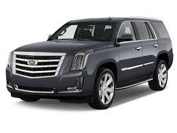 2016 Cadillac Escalade | Cadillac Dealer In Denton, TX Midlake Live In Denton Tx Trailer Youtube 2014 Ram 1500 Sport 1c6rr6mt3es339908 Truck Wash Tx Vehicle Wrap Installer Truxx Outfitters Peterbilt Gm Expects Further Growth Truck Market For 2018 James Wood Buick Gmc Is Your Dealer 2016 Cadillac Escalade Wikipedia Prime From Scratch Prime_scratch Twitter The Flat Earth Guy Has A New Message