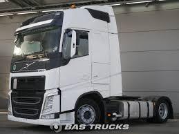 Volvo FH 500 Tractorhead Euro Norm 6 €40400 - BAS Trucks Daf Xf105460 Tractorhead Euro Norm 5 30400 Bas Trucks Volvo Fh 540 Xl 6 52800 Mercedes Actros 2545 L Truck 43400 76600 Fe 280 8684 Scania P113h 320 1 16250 500 75200 Fh16 520 2 200 2543 22900 164g 480 3 40200 Vilkik Pardavimas Sunkveimi