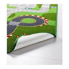 tapis de jeux ikea les 25 meilleures idées de la catégorie tapis voiture ikea sur